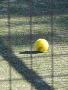 tennis-242949_1920