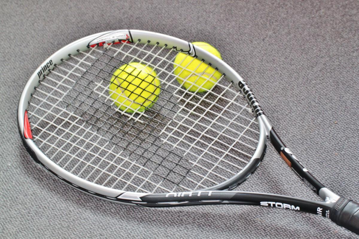 tennis-453505_1920