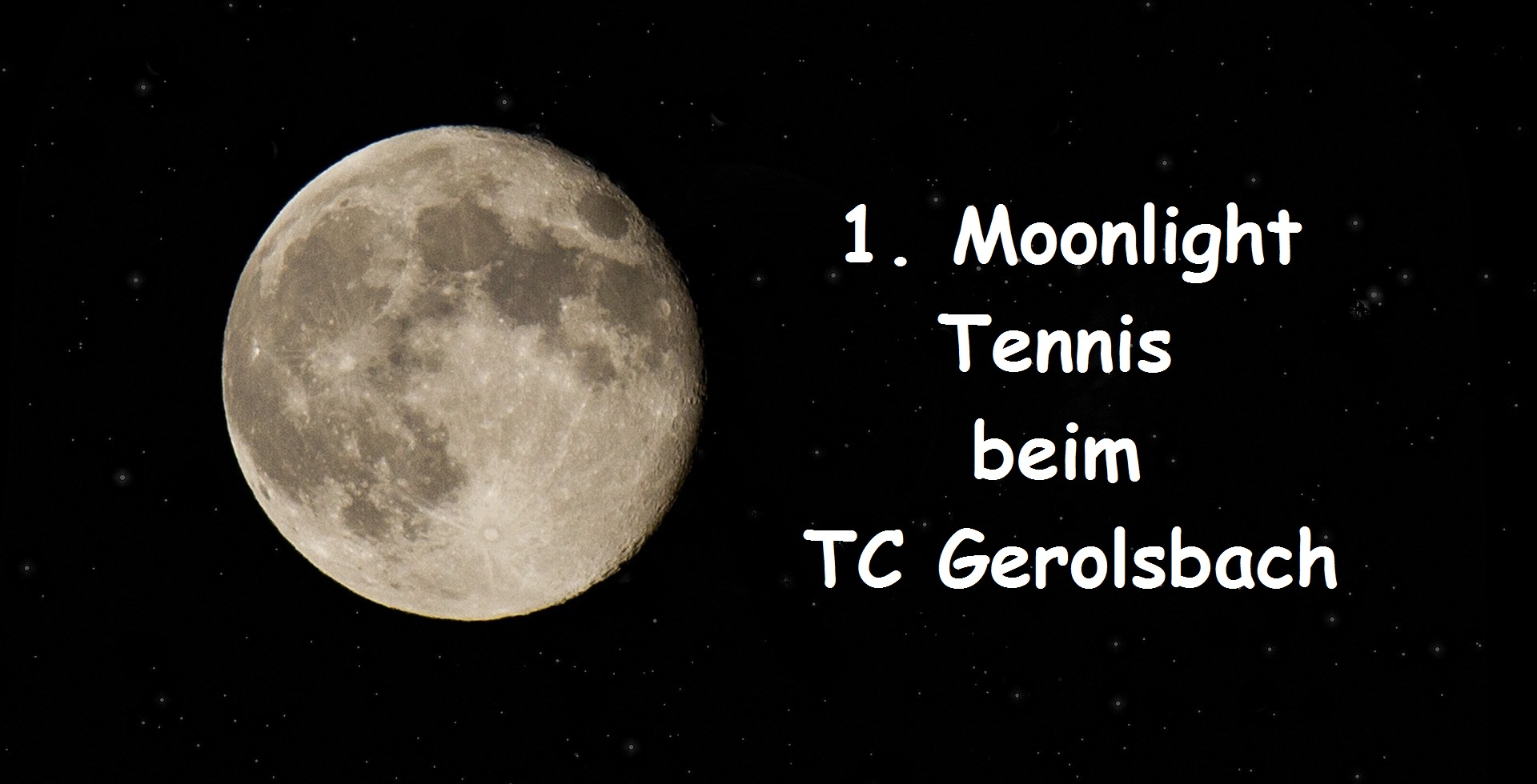 moons-1150024_1920