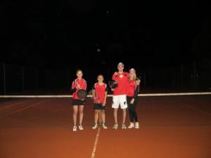 TC Foto 7 - Moonlight Champions