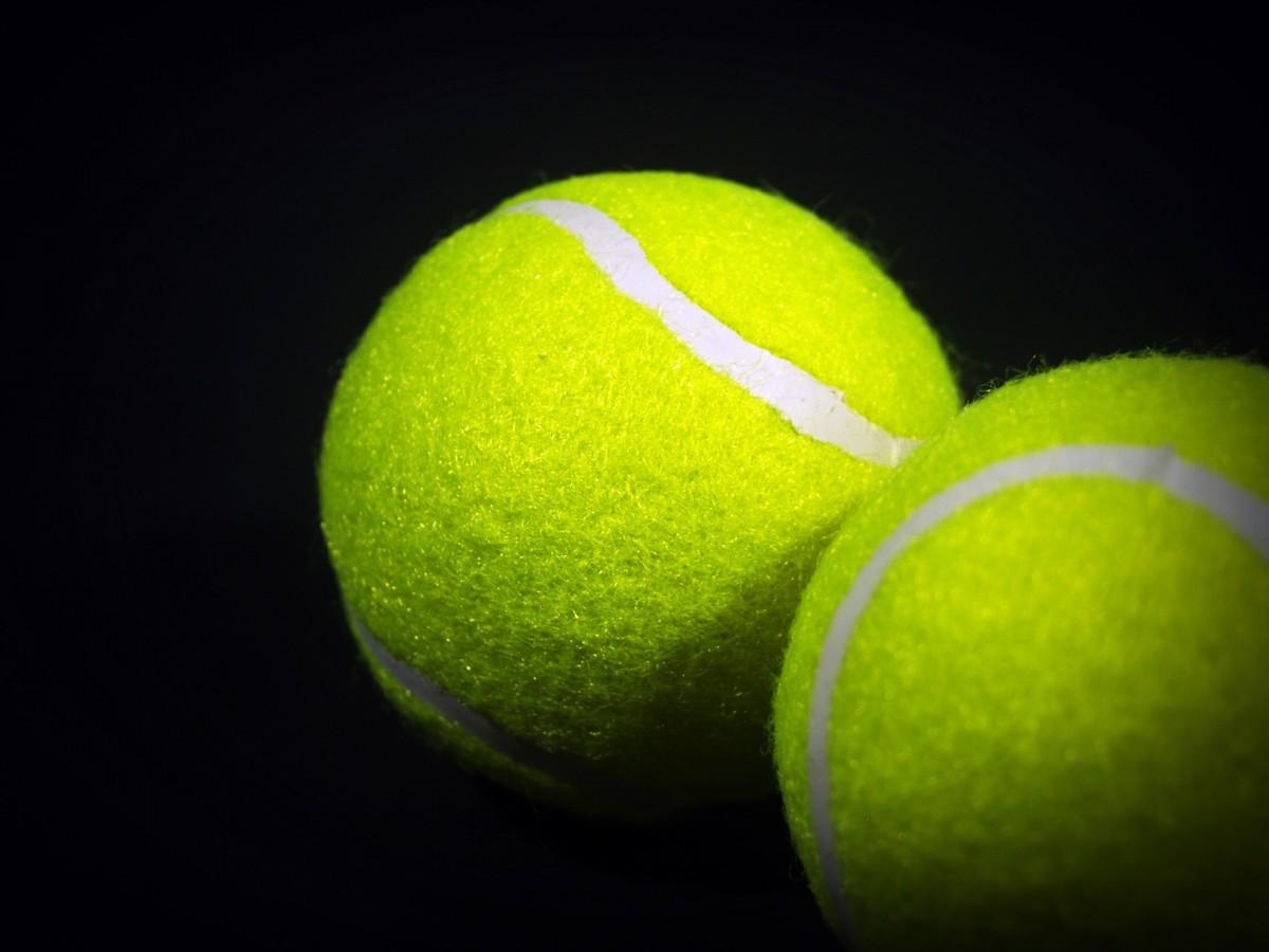 ball-1551464_1920