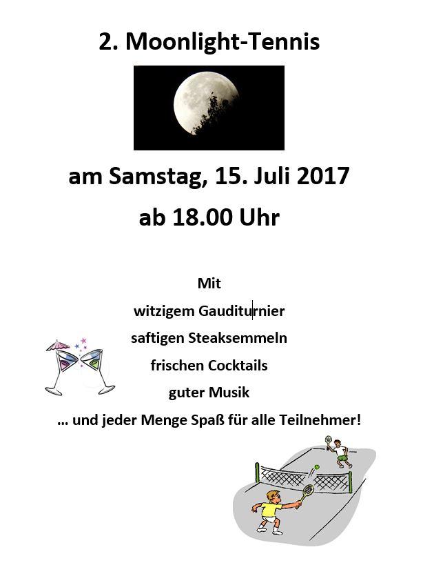 Bürgerblatt 2017-06 Moonlight Tennis
